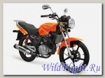 Мотоцикл CFMOTO CF150 Leader
