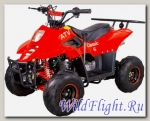 Квадроцикл ATV Classic 6 110cc