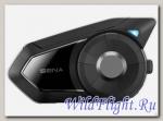 Bluetooth гарнитура и интерком SENA 30K