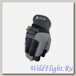 Перчатки Mechanix Padded Palm