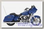 Мотоцикл HARLEY-DAVIDSON ROAD GLIDE SPECIAL