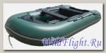 Лодка Sonata 350V
