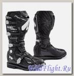 Ботинки FORMA TERRAIN TX ENDURO BLACK
