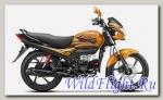 Мотоцикл Hero PASSION PRO