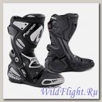 Ботинки FORMA ICE PRO FLOW BLACK