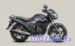 Мотоцикл Hero ACHIEVER 150