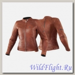 Куртка SHIMA MONACO brown