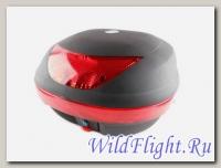 Кофр HF-997 (45.5*38.5*31)