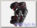 Защита колена EVS EPIC KNEE PAD черная