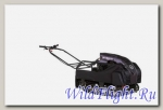 Чехол для мотобуксировщика Compact(R7/R7E)