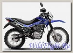 Мотоцикл Regulmoto (Senke) SK 200GY-5