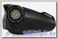 Защита рук Acerbis Vision Handguards