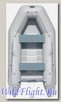 Лодка GRAND Elf E300