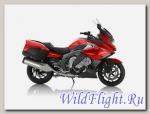 Мотоцикл BMW K 1600 GT