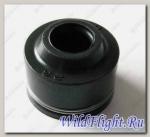Колпачек маслоотражательный, клапана LU009056