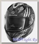 Шлем SHARK RIDILL