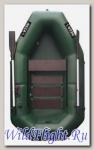 Лодка Mega Boat M-220