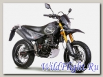 Мотоцикл Baltmotors Motard 200DD (фабрика Qingqi)