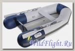 Лодка ZODIAC Cadet Compact 250