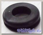 Подушка демпфирующая, резина LU018186