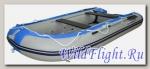 Лодка Golfstream CD 365 (W)