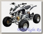 Квадроцикл детский WOLF 50