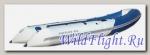 Лодка AQUILON 460