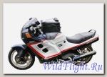 Слайдеры Crazy Iron для Honda CBR 750F