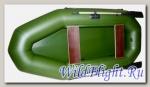 Лодка RHEMA C-240