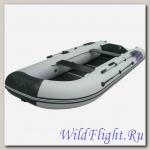 Лодка Альбатрос AS - 310