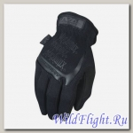 Перчатки Mechanix TAA FastFit Covert
