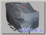 Чехол для ATV CF X6 хранение серый
