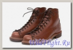 Ботинки Red Wing Shoes Heritage 2996 Red Brown
