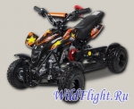 Миниквадроцикл MOTAX ATV H4 mini-50cc