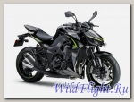 Мотоцикл Kawasaki Z1000 R Edition 2019