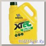 Масло BARDAHL XTEC 5W-40 (BARDAHL)