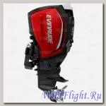 Лодочный мотор Evinrude 250 л.с