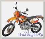 Мотоцикл SKY TEAM ST250TR ENDURO