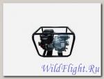Мотопомпа Lifan 80WG