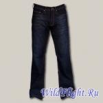 Мужские мото джинсы с PEKEV технологии RG-PKV-V