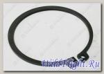 Кольцо стопорное 52мм, сталь LU022731