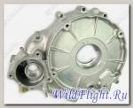 Корпус магнето, алюмин.сплав LN001575