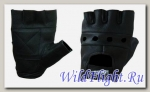 Мото перчатки M160