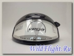 Стекло зимнее для шлема VEGA двойное с подогревом