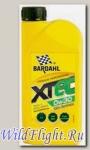 Масло BARDAHL XTEC 0W-30 1 литр (BARDAHL)