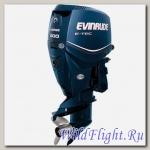 Лодочный мотор Evinrude 200 л.с