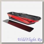 Защита для дна Compact ( 55 см)