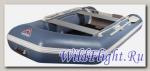 Лодка Yukona 300 TLK F