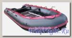 Лодка Korsar KMD 350