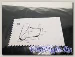 Чехол универсальный для мотоцикла (XL) (дл2600ш110/600в135/110)